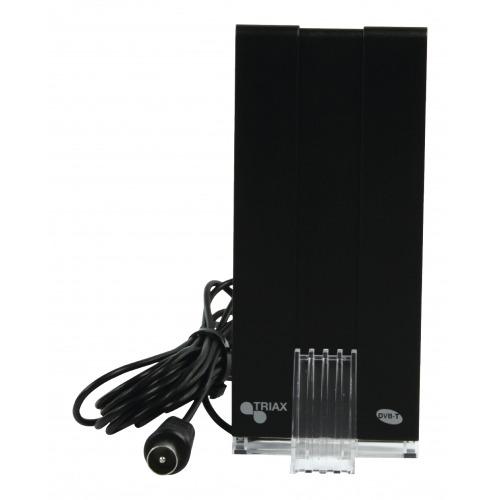 Antena interior DVB-T 300i