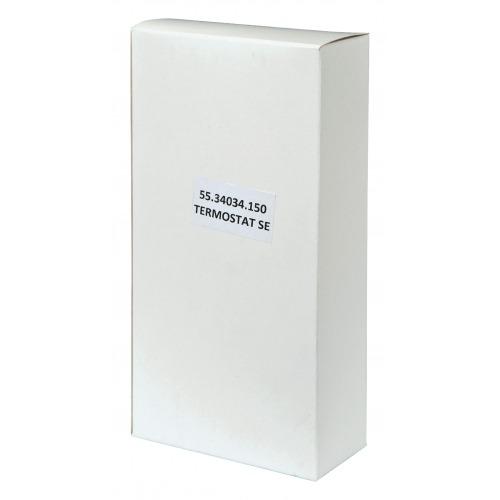 Termostato Número de Pieza Original 55.34034.150