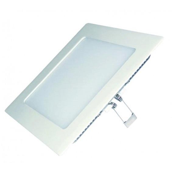 Panel LED P Tondo18, 18W, 4000K, 1260lm