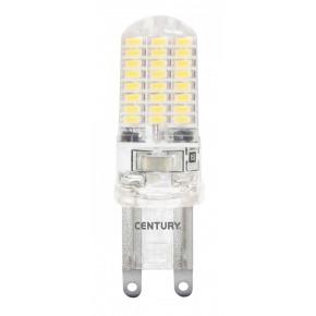 Cápsula LED, 3 W