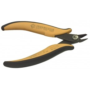 Cutting Pliers 138 mm Precision