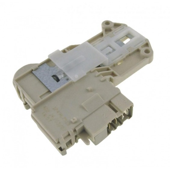 Door interlock switch for Electrolux