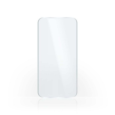 Protector De Pantalla De Vidrio Templado Para Oneplus 6T | Transparente