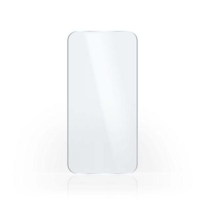 Protector De Pantalla De Vidrio Templado Para Apple Iphone 5 / 5S / Se | Transparente