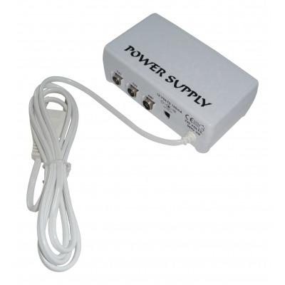 Amplificador Catv 2 Salidas