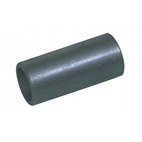 Adaptador de Amortiguadores 10 mm