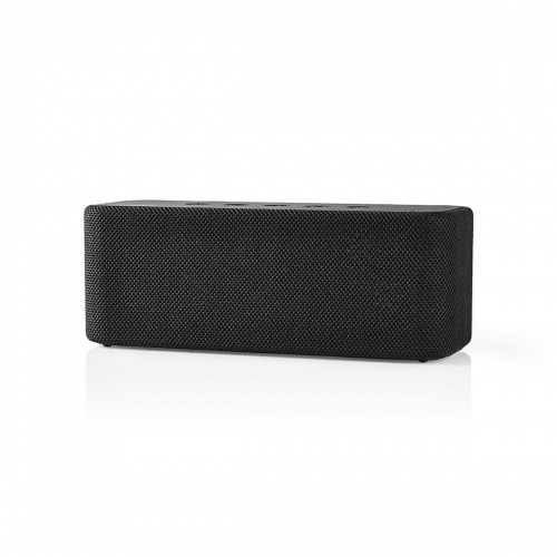 Altavoz Bluetooth® | 2x 45 W | True Wireless Stereo (TWS) | Impermeables | Negro