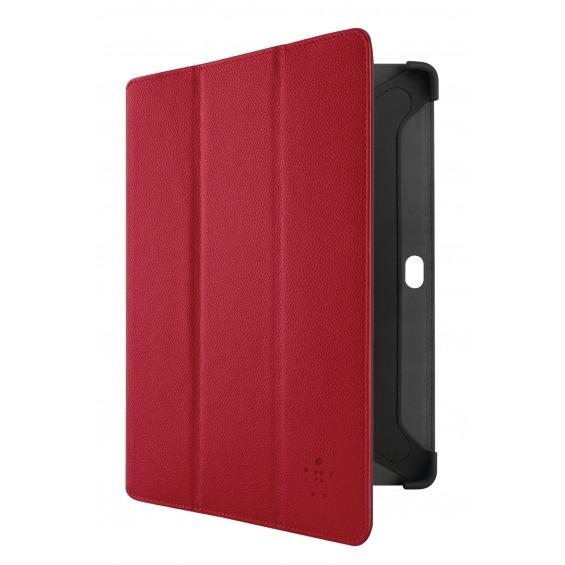 Funda Folio Tableta Samsung Galaxy Tab 2 10.1