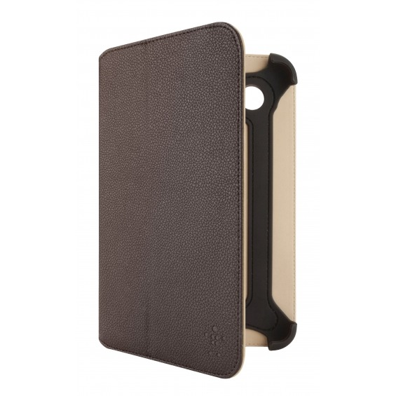 Funda Folio Tableta 7