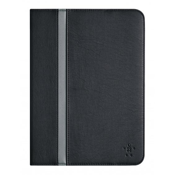 Funda Folio Tableta Samsung Galaxy Tab 4 8