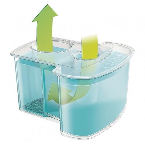 SmartClean Cartucho de limpieza 3 unidades