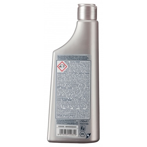Descalcificador Cafetera 250 ml