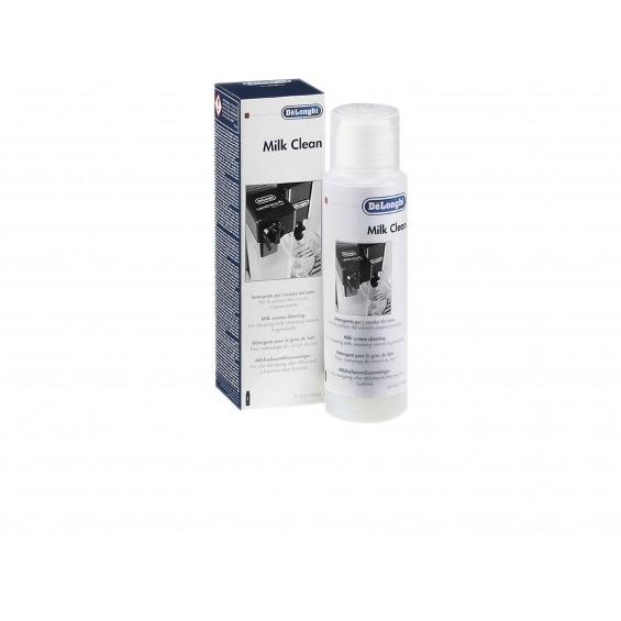 Limpiador Leche 250 ml