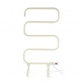 Calentador de Toallas | 100 W | Blanco