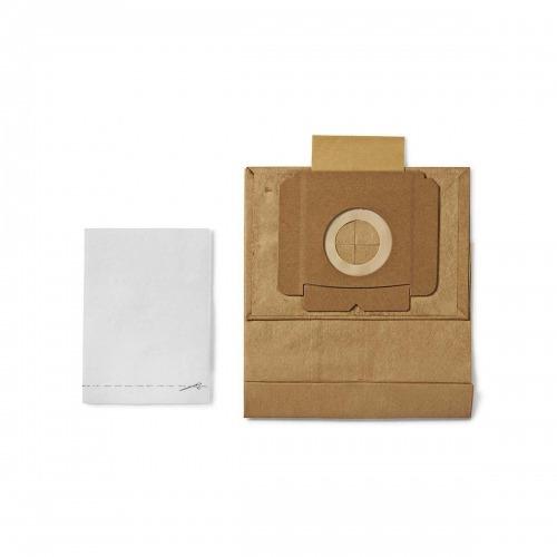 Bolsa para Aspiradora   AEG GR5/Electrolux E51