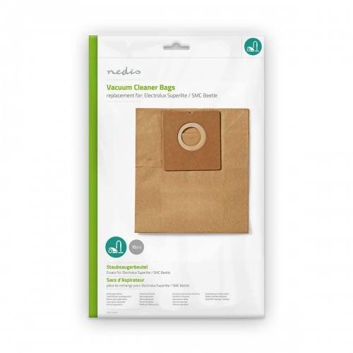 Bolsa para Aspiradora   Electrolux Superlite/SMC Beetle