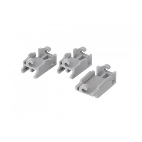 Bosch /Siemens Bearing 418674