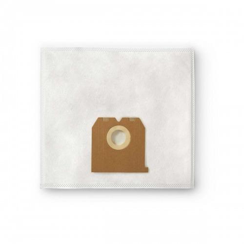 Bolsa para Aspiradora | Electrolux E10