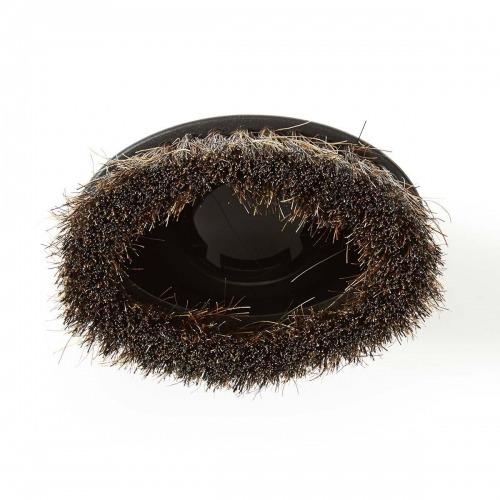 Cepillo para Polvo de Pelo Natural | 35/32/30 mm