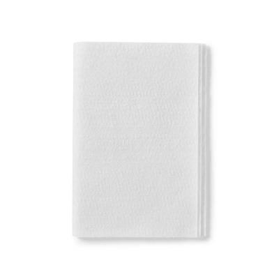Microfiltro Para Aspiradora Universal | • 255 X 190 Mm