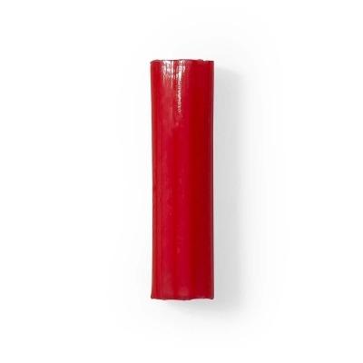 Varillas Perfumadas Para Aspiradora | Caramelo | 5 Unidades
