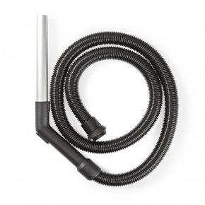 Tubo para Aspiradora | Extremo Curvado | Electrolux | 32 mm | 1,85 m