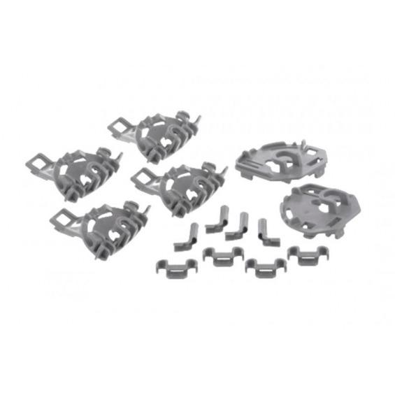 Bosch /Siemens Bearing 418675