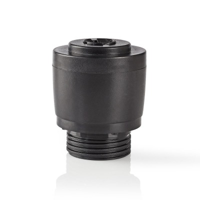 Filtro Para Humidificador De Aire | Apto Para Humi130Cbk