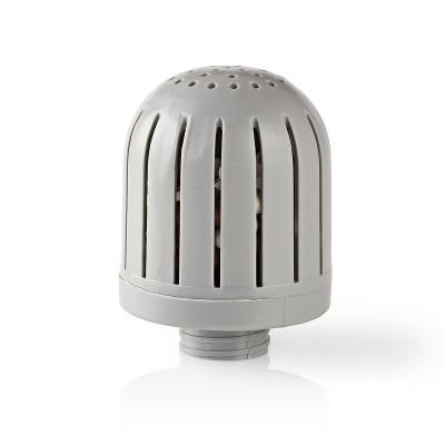 Filtro Para Humidificador De Aire | Apto Para Humi140Cwt