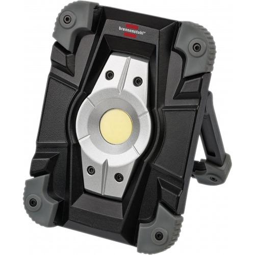 Reflector LED Móvil 10 W 1000 lm