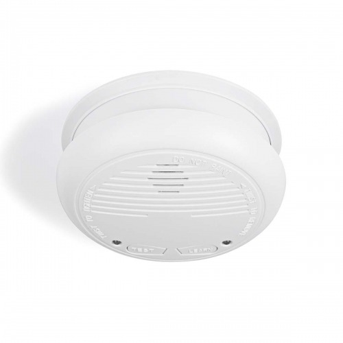 Detector de humo | EN14604 | Capacidad de conexión