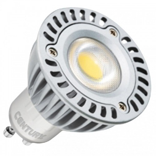 Foco LED Maxi, 5 W, base GU10