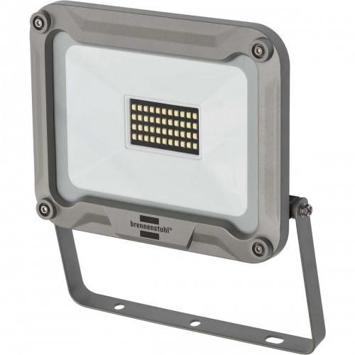 Foco LED COB de 30 W con grado de protección IP65
