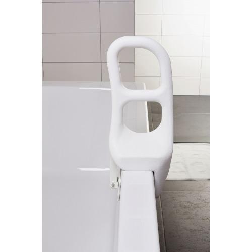 Asidero De Baño de Vitility en Accesorios ducha y aseo ...