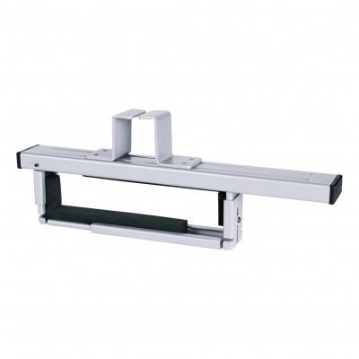 Viewmate Soporte Sobremesa Desk 362 Uso Doméstico / Uso De Oficina Plata