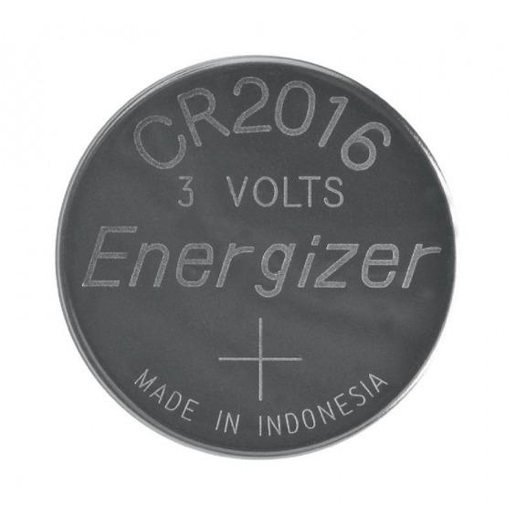 CR2016 2-blister