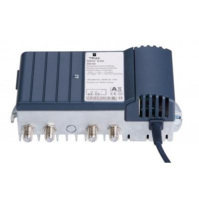 Amplificador 30 Db 1 Salida