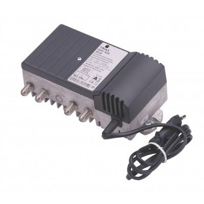 Amplificador 35 Db 1 Salida