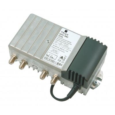 Amplificador 40 Db 1 Salida