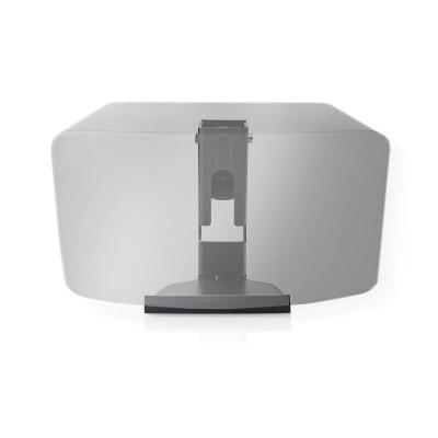 Soporte De Pared Para Altavoz | Sonos® Play:5™ De Segunda Generación | Inclinable Y Giratorio | Hasta 7 Kg