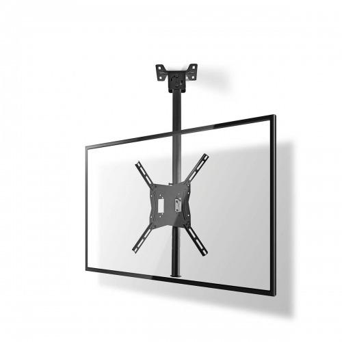 Soporte de Techo para TV con Movimiento Completo | 26
