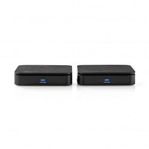Transmisor HDMI Inalámbrico   1080p   2,4 GHz   40 m