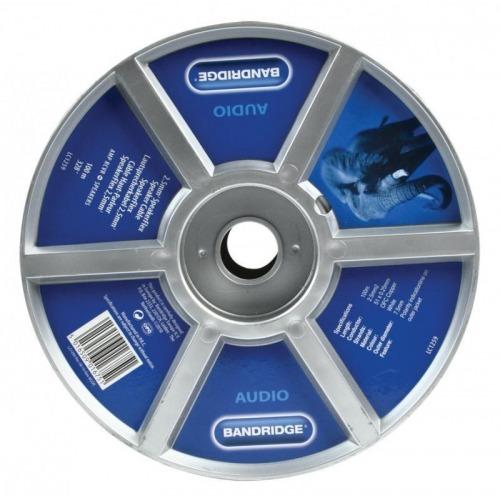 SpeakerFlex Cable para Altavoz de 2,5 mm² 100.0 m
