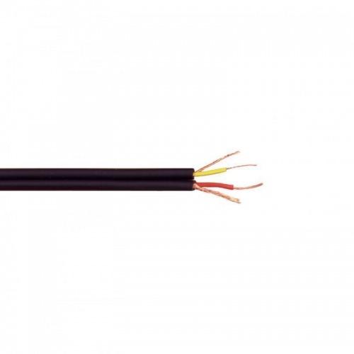 Cable para RCA Estéreo AudioFlex