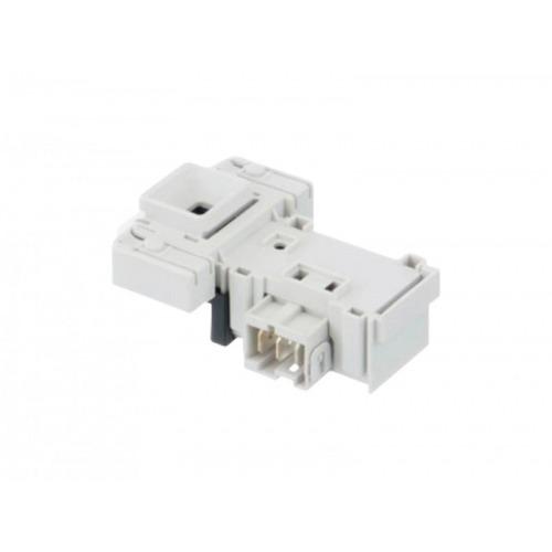 Bosch /Siemens Electric lock 610147