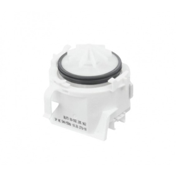 Bosch /Siemens Pump-drain 611332