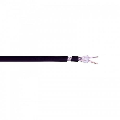 Cable para Micrófono Equilibrado MicroFlex de 5,5mm 100.0 m