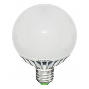 Bombilla LED Globe, 18W, base E27
