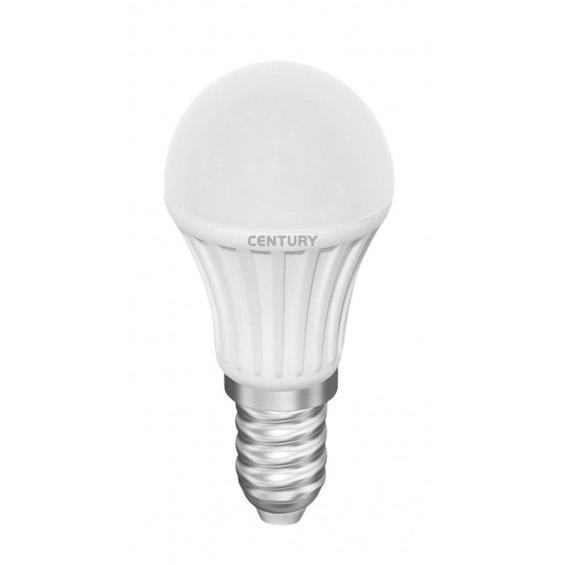 Bombilla LED Aria 25, 3W
