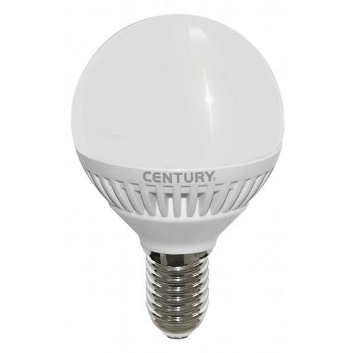 LED Globe Micro de cerámica, 5W